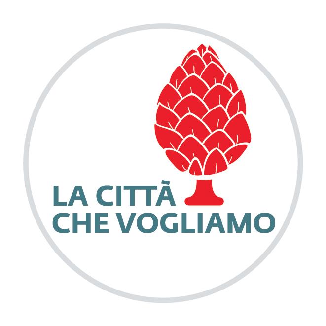 La Città che Vogliamo