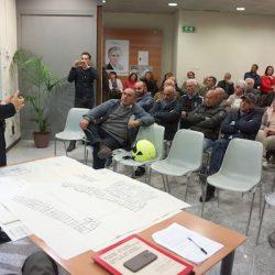 Rigenerazione urbana: riattiviamo l'edilizia