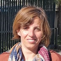 Angela Tasca