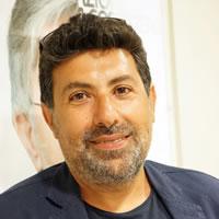 Filippo Leocata